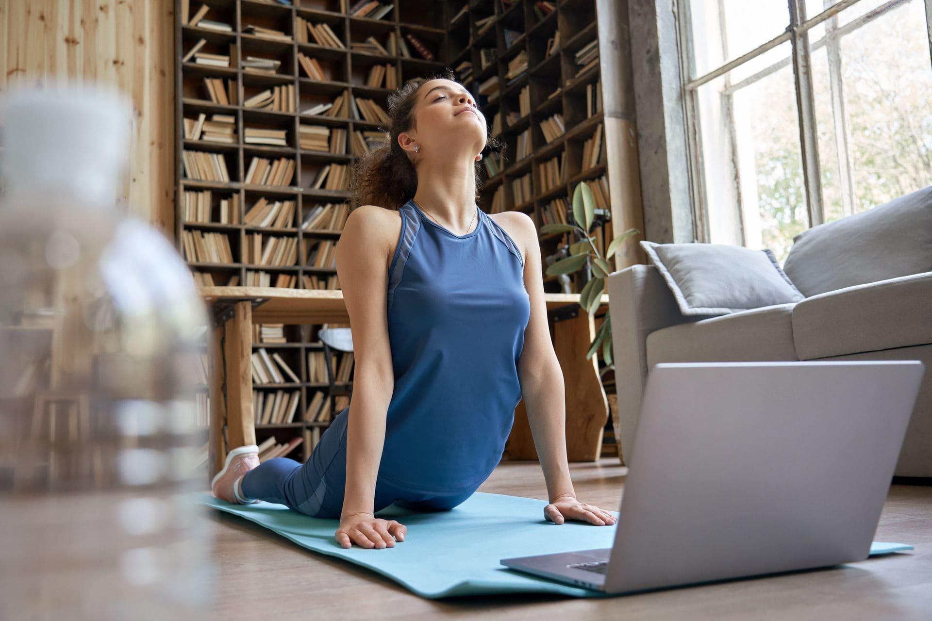 Come creare una routine giornaliera lavorando da casa