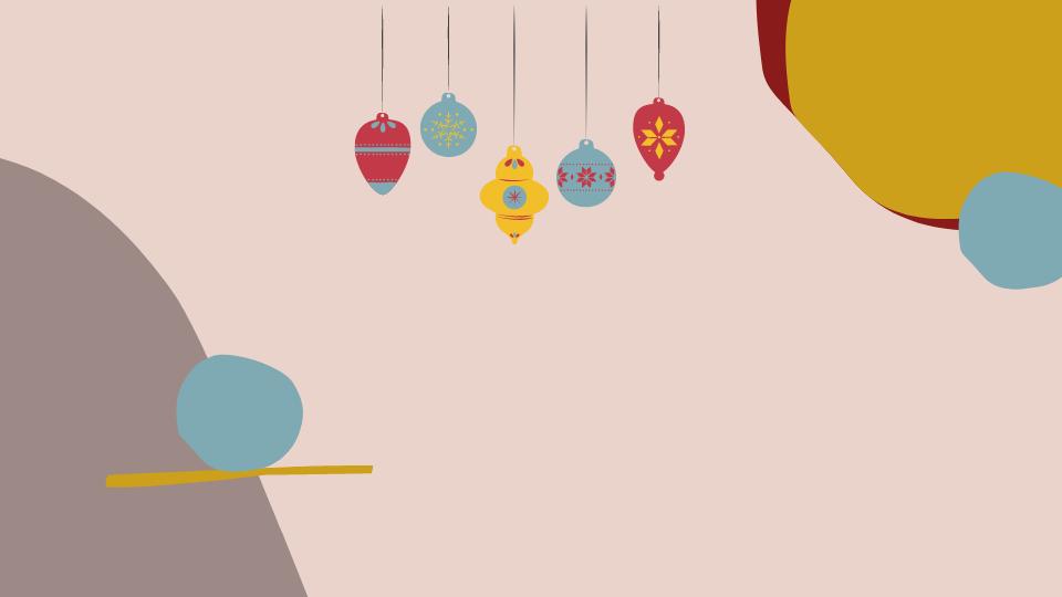 12 idee originali per i tuoi regali di Natale 2020