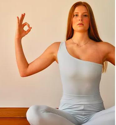 I migliori brand di yoga suggeriti da un'insegnante