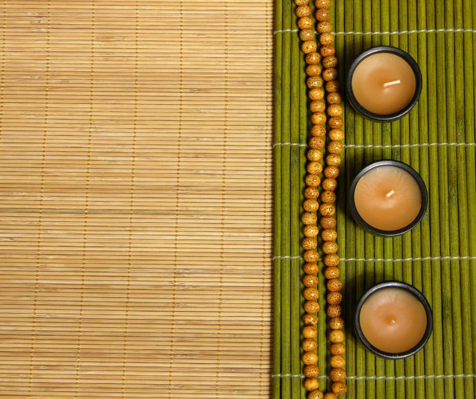 5 motivi per cui non riesci a meditare